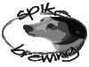 HBT Spike Brewing Logo.png