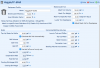 BS_Profile_Setup.png