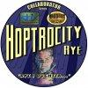 Hoptrocity%20round%20tap%20copy.jpg