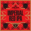Impeial Red IPa.jpg