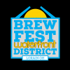 OfficialBrewFestSeal.png