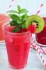 Pink-Lady-Skinny-Detox-Power-Juice-3.png