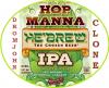 Drom John He'Brew Hop Manna Clone.png