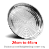 Mesh-hole-dinner-plates-Thickened-Stainless-Steel-leak-colander-Plate-Round-hole-tray-Large-St...png