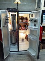 Smith Beer Fridge 11.jpg