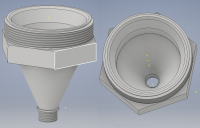 colector cone.png