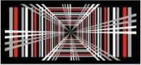 st,small,507x507-pad,600x600,f8f8f8.jpg