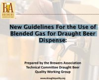 Guinness_Guidelines_Brewers_Assoc.JPG