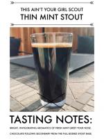 Thin Mint Stout.PNG