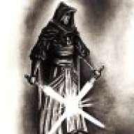 Darth Konvel