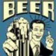 Beer-lord