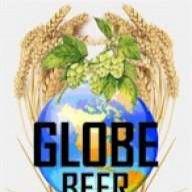globebeer