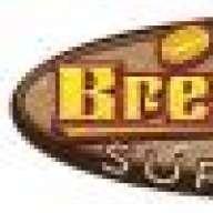 BrewandWineSupply