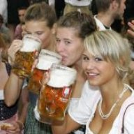BeerLoverHere