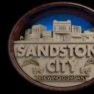 SandstoneCityBrew
