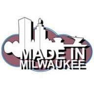 MilwaukeeBrewer