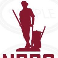 NBBC13
