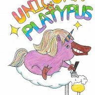 Unicorn_Platypus