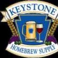 KeystoneHomebrew