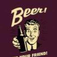 BrewingGunner