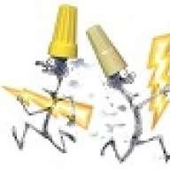 Yellowirenut