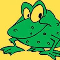 froggyfrog