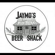 jaymosbeershack