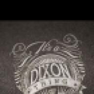 Dixon9717