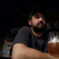 The_Traveling_Brewer