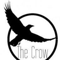 TheCrowBrew