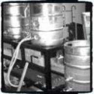 BeerSawks