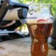 Beerbeque