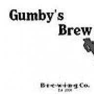 Gumbys_Brew
