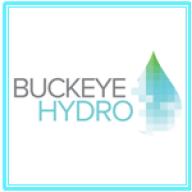Buckeye_Hydro