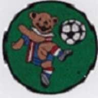 soccerdad