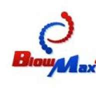 blowmax10