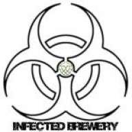 infectedbrew