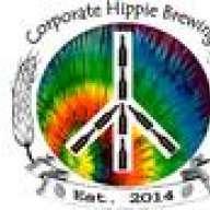 CorporateHippie