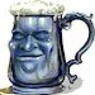 The Happy Mug