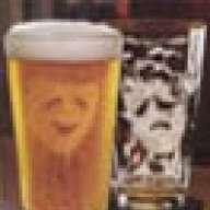 beerthirty