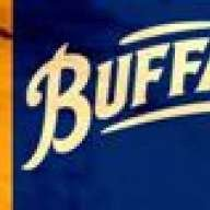 BuffaloJohn