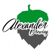 ALExanderH