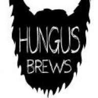 HungusBrews