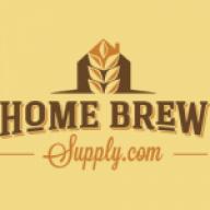 HomebrewSupply