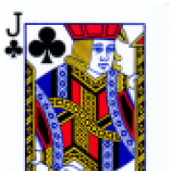 2eyejack