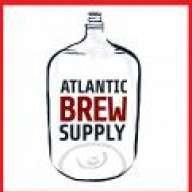 AtlanticBrewSupply