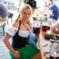 Fraulein*CSB