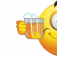 BeerAddikt