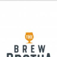 TheBrewBrotha