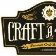 CraftaBrew